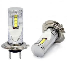 LED Leuchtmittel 30 Watt CREE X H7