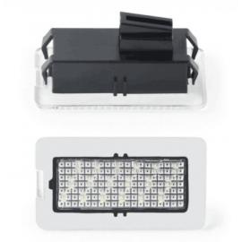 LED Beleuchtung Modul - Tesla Model S, Model 3, Model X