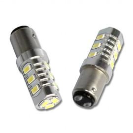 LED Leuchtmittel 5630 SMD ba15s T20