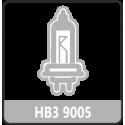 HB3 9005
