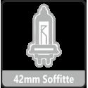 42mm Soffitte
