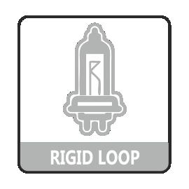 RIGID LOOP 44mm