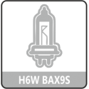 H6W BAX9S