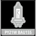 PY21W BAU15S