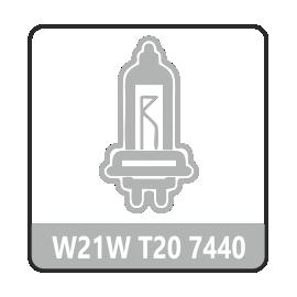 W21W T20 7440