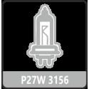 P27/7W 3157