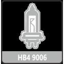 HB4 9006