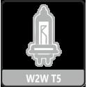 W2W T5