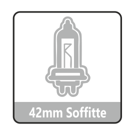 42mm Soffitte