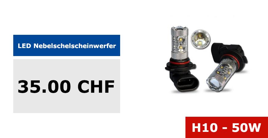 LED_Nebelscheinwerfer_H10